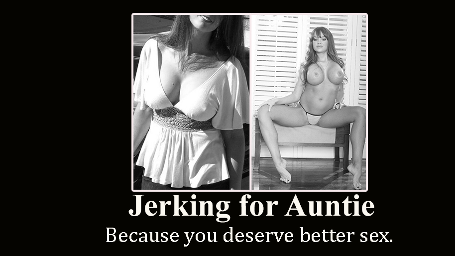 Auntie phone sex that is family phone sex loving 888-676-3131